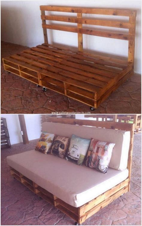 wood pallet ideas affordable and easy wood pallet projects pallet wood
