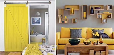 decoração sala de estar azul e marrom 5 dicas para combinar m 243 veis na decora 231 227 o de sua casa