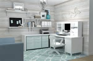 Ikea Home Getting The Ikea Home Office Ideas Averycheerva Com