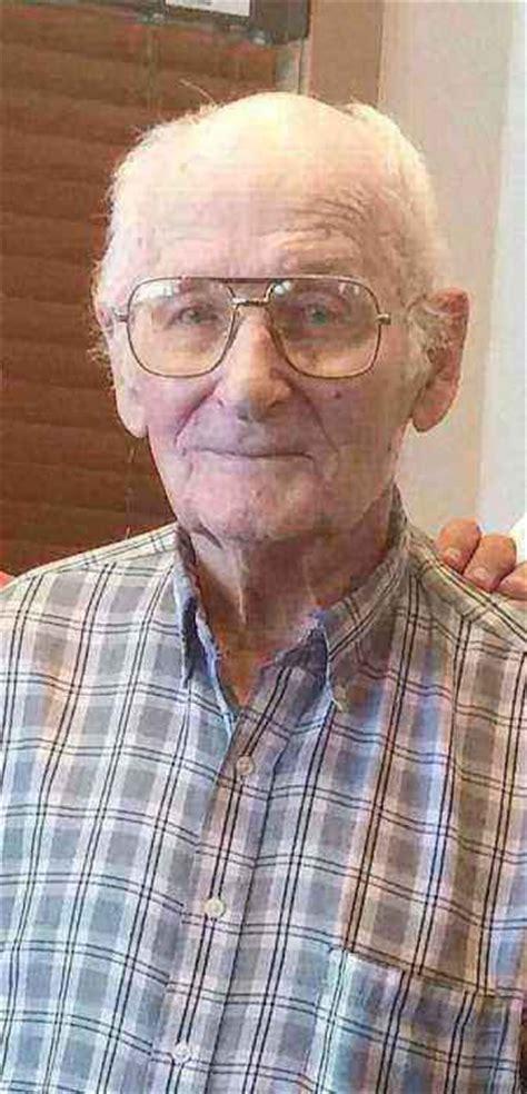 obituary for william mashburn guest book brannen