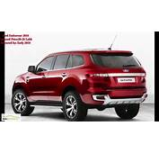 Upcoming SUV Cars In India 2016  YouTube
