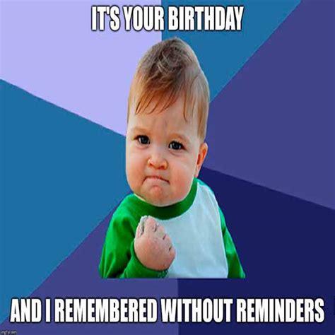 happy birthday images   happy birthday meme