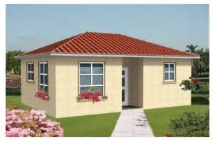 one bedroom homes 1 bedroom house plans