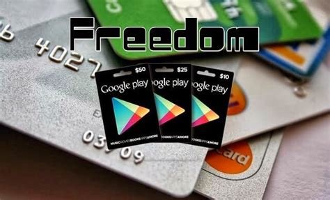 freedom apk mod freedom v1 0 8a apk unlimited in app purchases hack