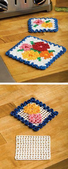 Wiggle Solasi 3 Motif crochet iii motifs misc patterns on crochet motif c