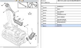 berlingo wiring diagram berlingo wiring diagram exles