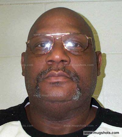 Macon County Il Arrest Records Calvin Barbee Mugshot Calvin Barbee Arrest Macon County Il