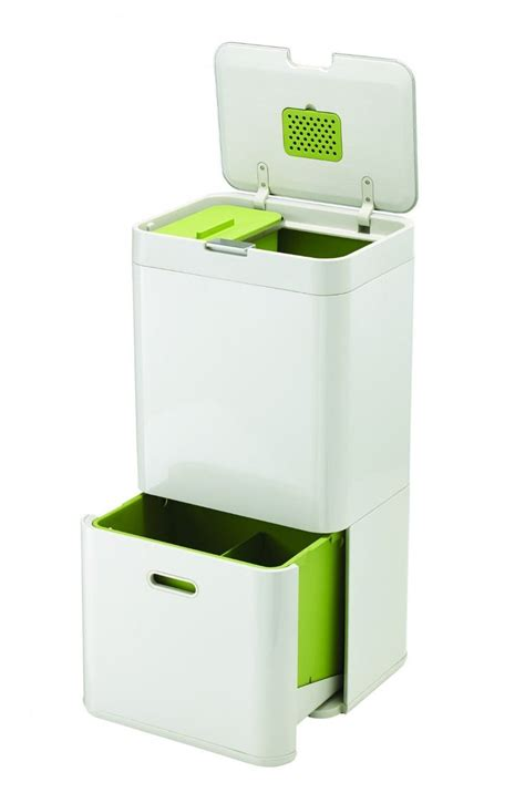 kitchen bin ideas m 252 lltrennsystem totem k 252 che totems