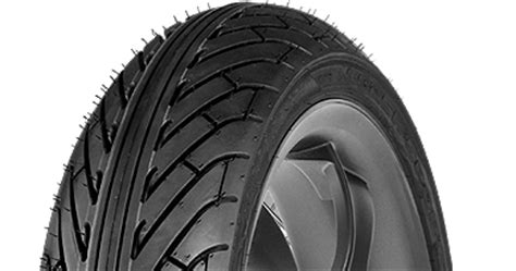 Ban Corsa S123 7090 17 Tubeless reviews corsa racing tires 14 sport really cheap tires