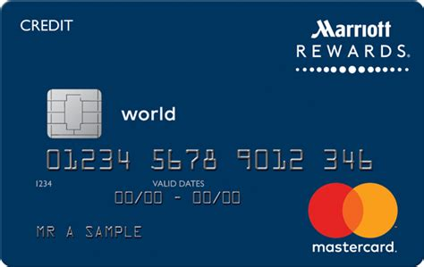 Marriott Gift Card Uk - best credit card deals balance transfer credit cards