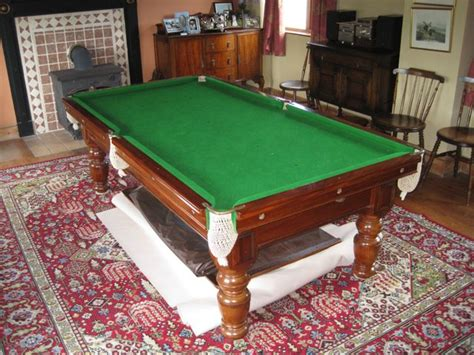 snooker dining table for sale snooker dining table for sale in uttoxeter staffordshire preloved