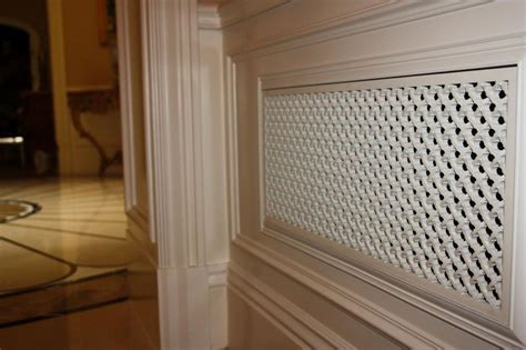 decorative wall vent we ve got you covered in blaine wa vent and cover