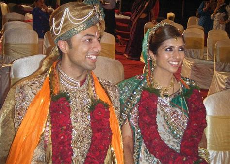 Wedding Killed In South Africa by South Hitman Who Killed New Anni Dewani