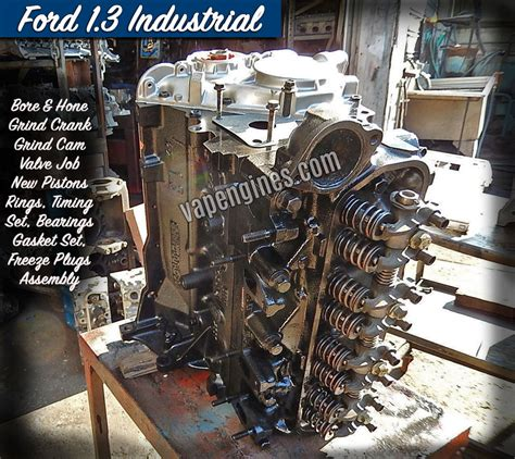 toyota auto parts store ford auto parts store ford engine drivetrain ford