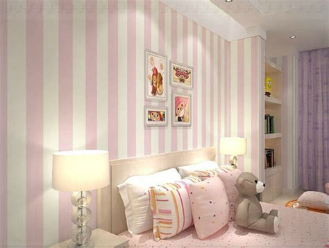 white and pink wallpaper for a bedroom www pixshark com