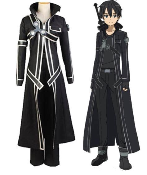 Vest Anime Sao Vest Wp Jacket Va Sao 02 hey you archives hey you