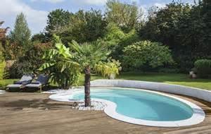 schwimmbad bausatz waterair schwimmbad baus 228 tze vielfalt und qualit 228 t
