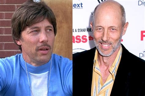 actor in napoleon dynamite the cast of napoleon dynamite where are they now
