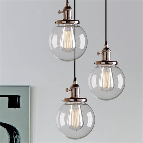 pendant lights three way contemporary ceiling pendant lighting unique s co