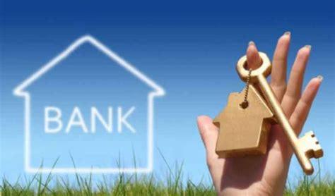mutui prima casa tasso fisso mutui casa 2018 mutuo a tasso fisso o variabile quale
