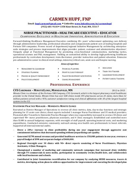 practitioner contract template hupf resume