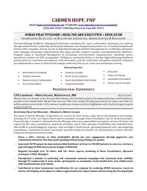 Cover Letter For Nurse Educator – Nurse Educator Cover Letter Sample   LiveCareer