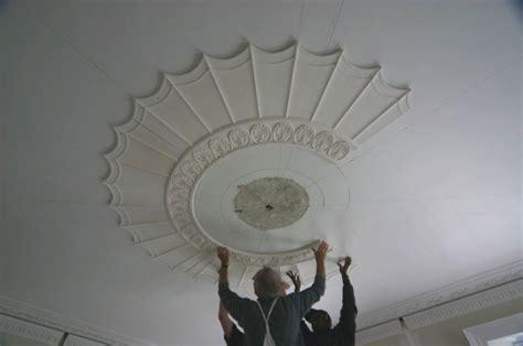 pop design for ceiling plus minus home combo