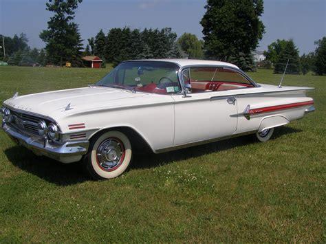 1960 ls for sale wtt 1960 impala bubbletop houndstooth ls1tech