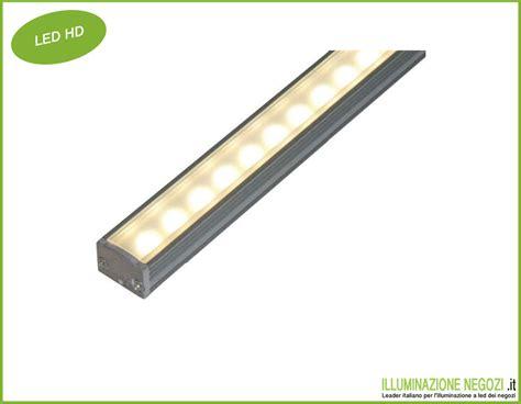 led per soffitto barra led soffitto illuminazione led negozi