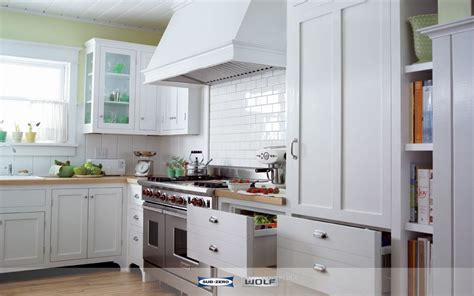 beautiful white kitchen designs most beautiful modern kitchens designs wallpaper photos