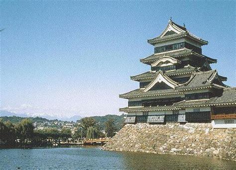 imagenes sobre japon mis sitios de viaje agosto 2014