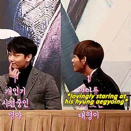 dramacool hwarang ep 9 taetae s bromance with his hyungs army s amino