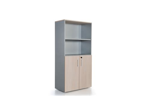dromeas bookcases melamine bookcases