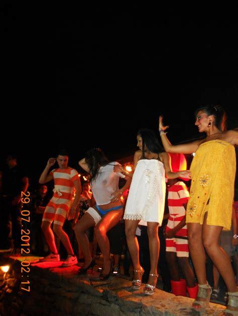 concorso maglietta bagnata www missmagliettabagnata it sito ufficiale concorso