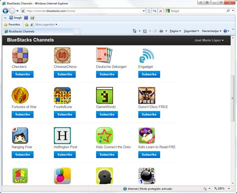 bluestacks for ios bluestacks app player descargar