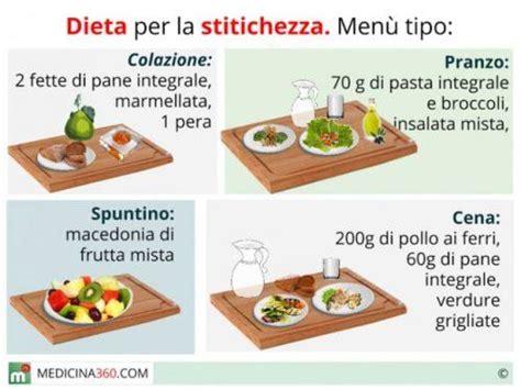 alimenti contro la stitichezza stitichezza in rimedi cause e dieta