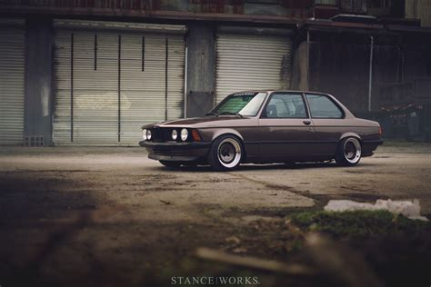 stanced subaru iphone 100 stanced subaru iphone wallpaper manual audi s3