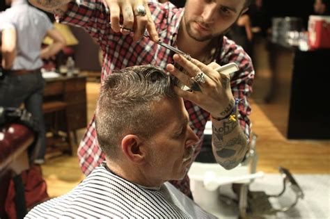 extreme haircuts houston tx 24 best barbers hair pomade inspiration images on