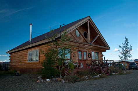 State Of Alaska Cabins by These Awesome Cabins In Alaska Will Make Your Stay In
