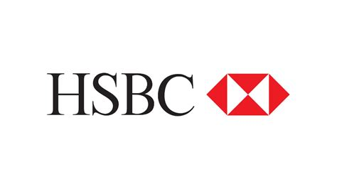 bank hsbc hsbc canary wharf