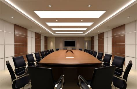 interior meeting room minimalist charming meeting room interior design ideas modern ceiling ceiling
