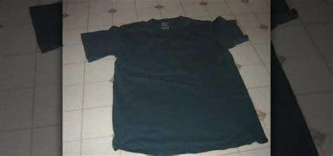 design t shirt with bleach how to bleach t shirt designs 171 fashion design wonderhowto