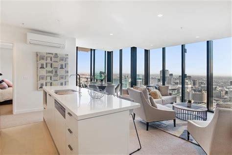 Serviced Appartments Melbourne serviced apartments melbourne compare deals