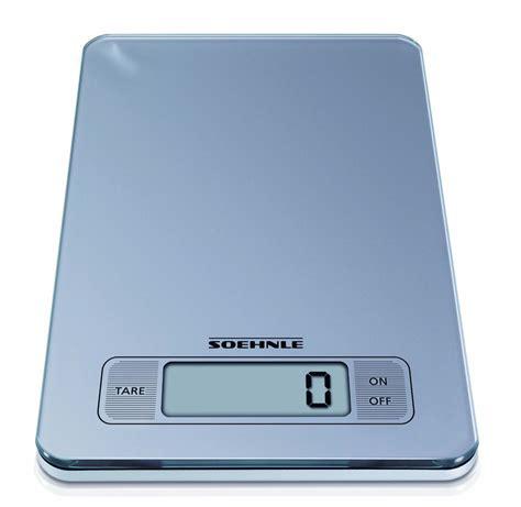 bilancia elettronica da cucina bilancia elettronica e digitale guida all acquisto