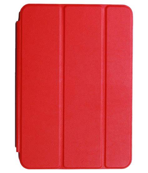 mobile flip cover mobile mart flip cover for apple mini 1 2 3
