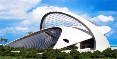 jacque fresco house designs the venus project is an organization started by jacque fresco fresco s resource based