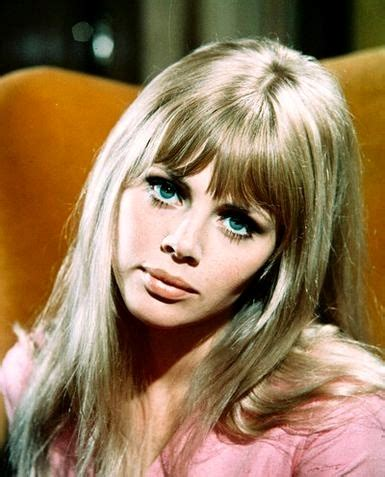brit eckland hairstyles the 1960s sincerely louise