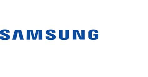 Samsung Customer Service Samsung Customer Service Contact Number Helpline 0845 697 0250