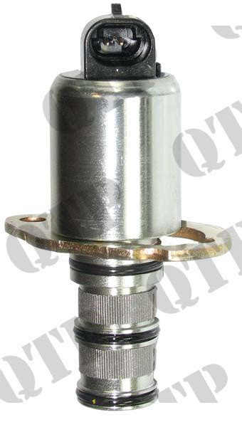 solenoid wd diff  john deere    quality tractor parts