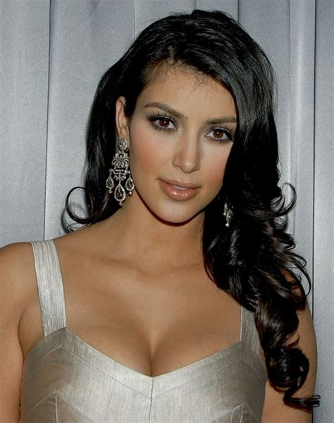 how to do kardashian hairstyles trends hairstyles kim kardashian hair